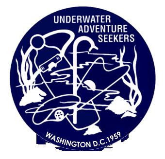 washunderwater
